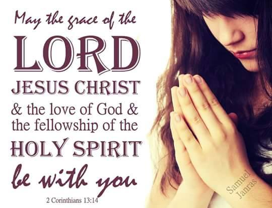 the-holy-spirit-be-with-you